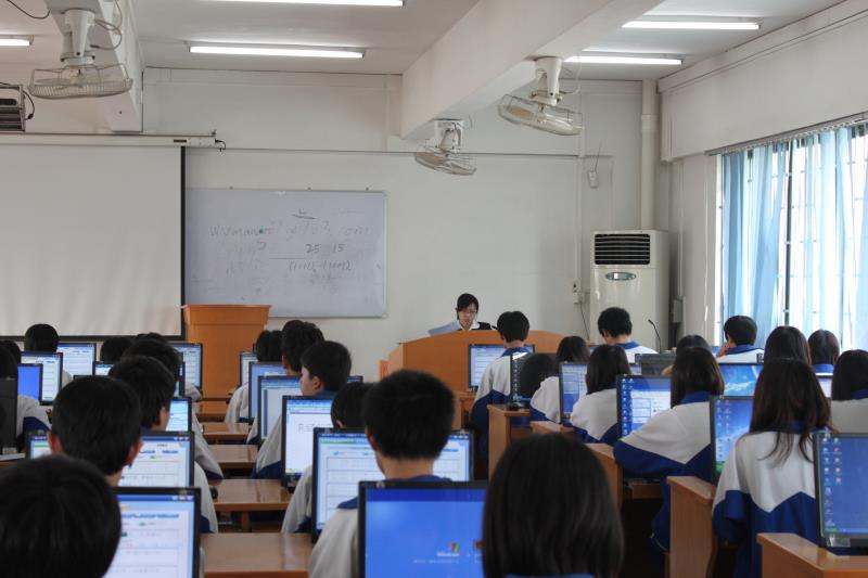 电子商务(国际贸易方向).jpg