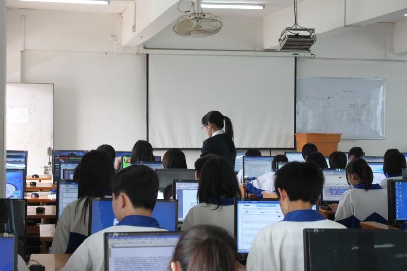 电子商务(计算机互联网与设计方向).jpg